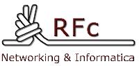 RFc Networking e Informatica