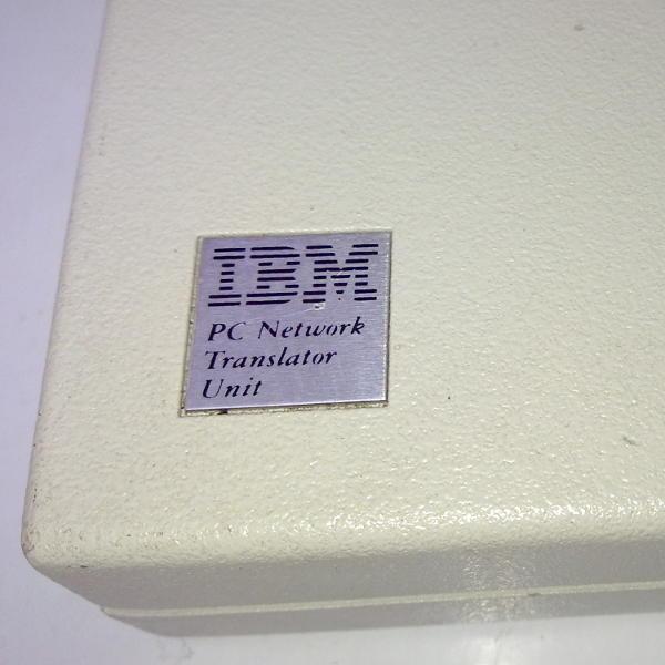 Schema Cablaggio Lan : Ibm pc network lan rfc networking e informatica